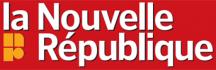 Logo_de_La_Nouvelle_République_du_Centre-Ouest_(2008_à_aujourd'hui)